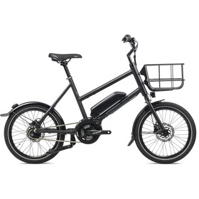 "Orbea Katu-E 30 20"", magnetic black"